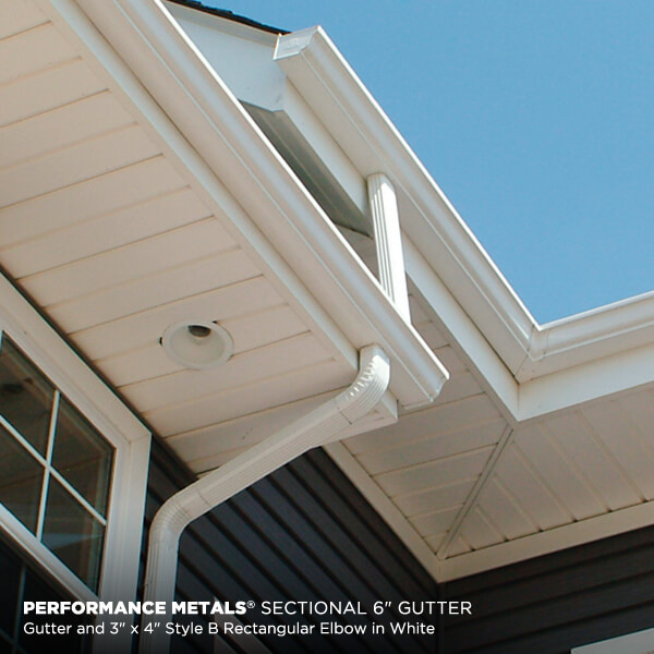 mastic_gutters2_600